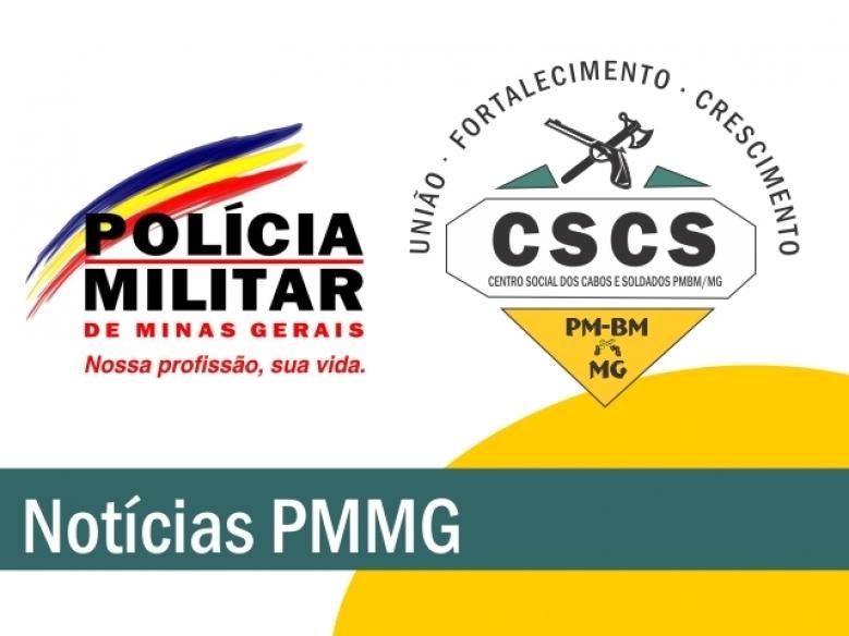 Cscs centro social dos cabos e soldados da pol cia for R 1 regulamento interno e dos servicos gerais risg
